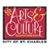 City of St. Charles Arts & Culture Logo